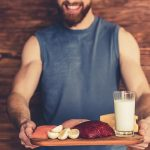 Tips on boosting male fertility