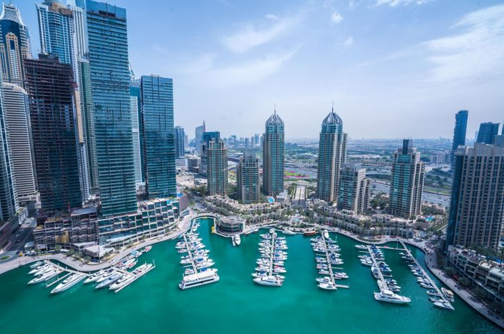 Tips to shop wisely in Dubai