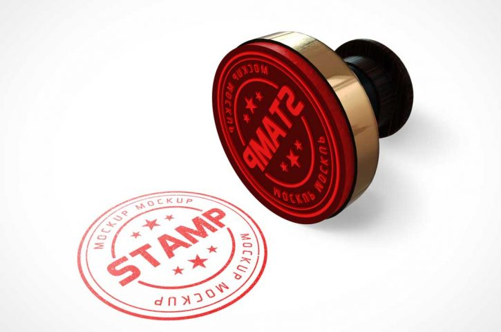 Facts About Stamps