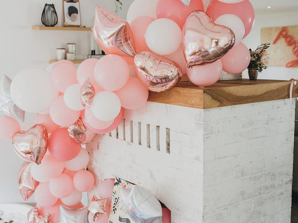 How to Grow Your Balloon Business